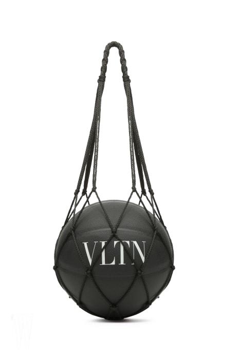 신 남자 모스트_ Valentino Garavani VLTN Basket Ball (3)