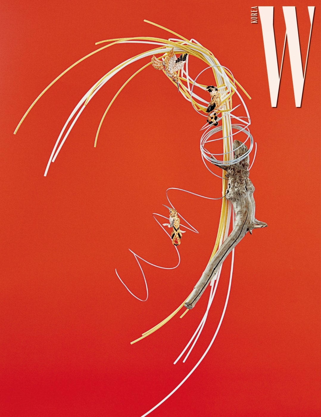 WK1803-well반클리프아펠수정 23