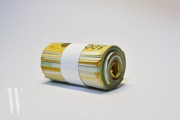 money-1858621_1920
