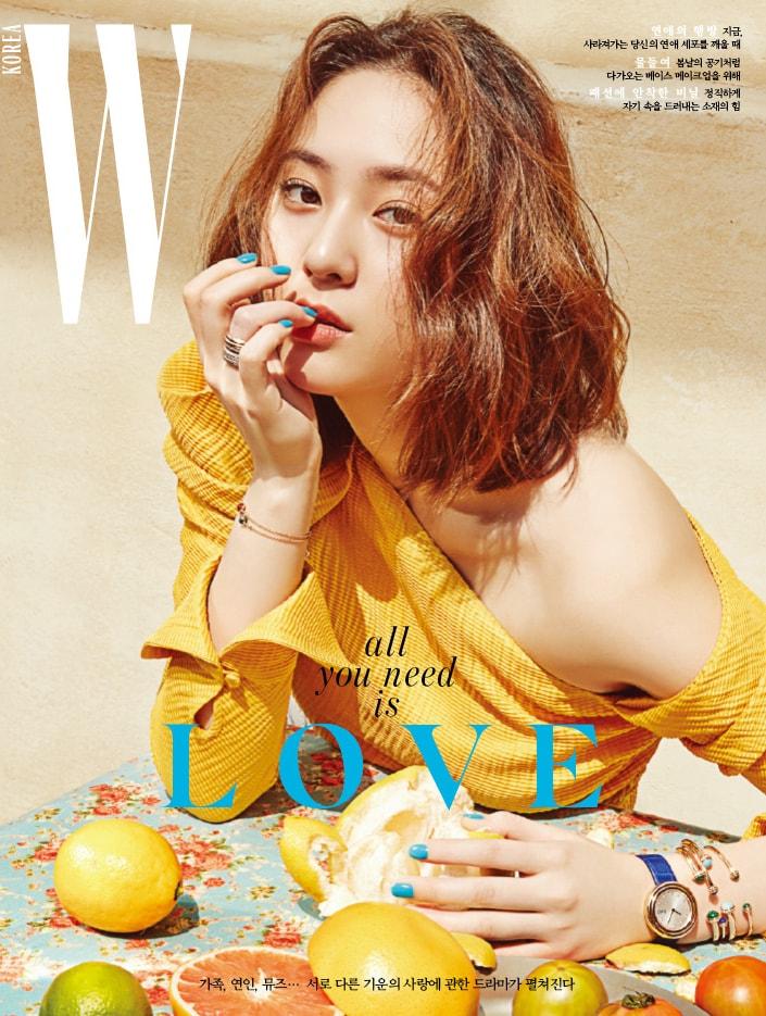 W cover_53