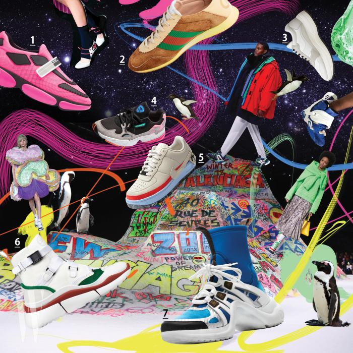 shoes_num