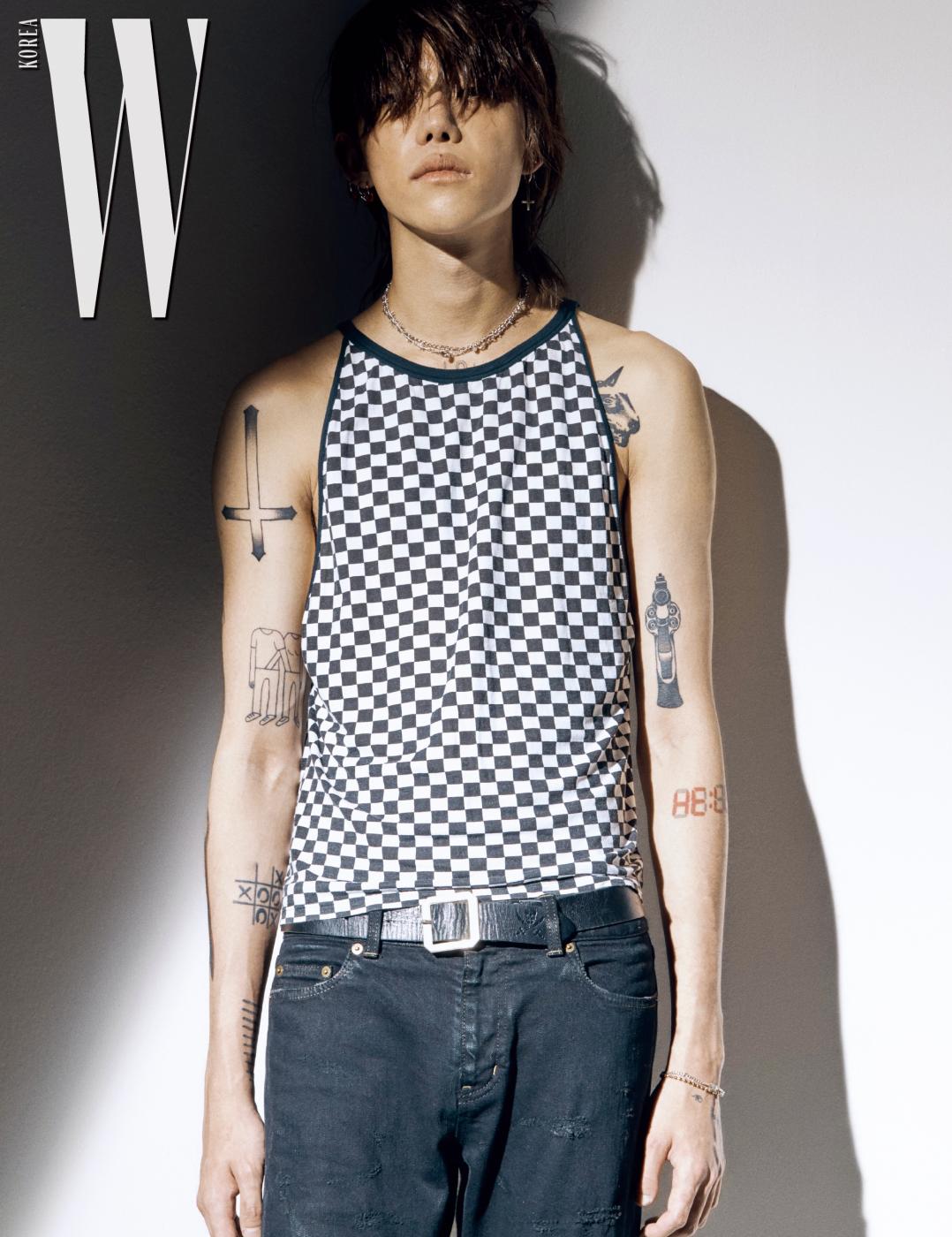 WK1810-stylist지은 수정5