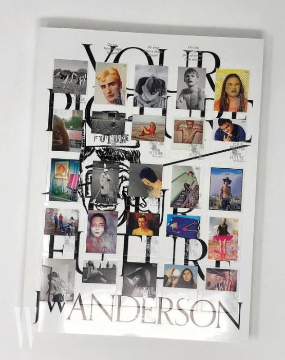 런던-3 jw앤더슨