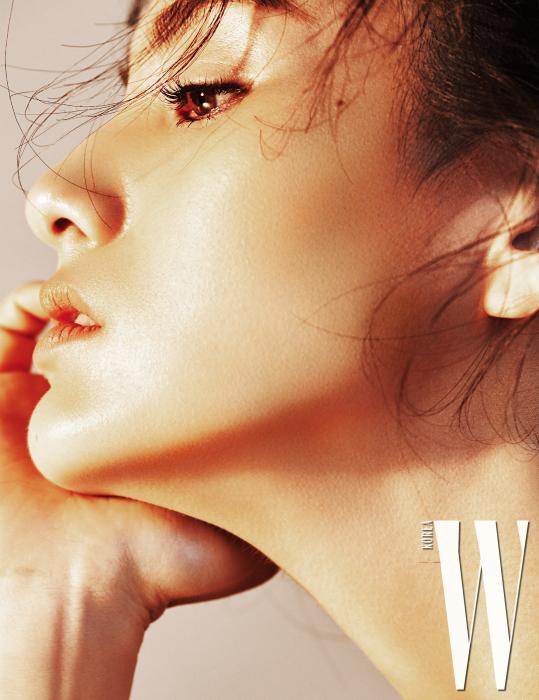 WK1811-김용지 수정2