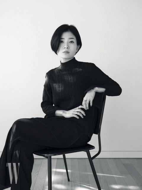 마메 쿠로고우치 (4)
