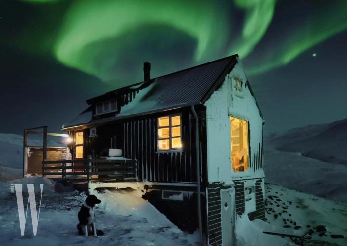 5. 아이슬란드, 보르데이리