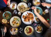 홍콩_레스토랑01