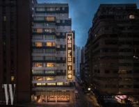 홍콩_호텔01